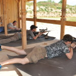 shooting tour in kiev, things to do in Kiev, Ukraine, AK-47 shots, tank driving, shooting range