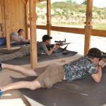 shooting tour in kiev, things to do in Kiev, Ukraine, AK-47 shots, tank driving, shooting range