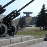 II World War - Your Kiev Guide Travel