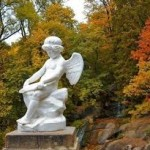 Sophyvskiy Park - Uman Travel with Your Private Guide