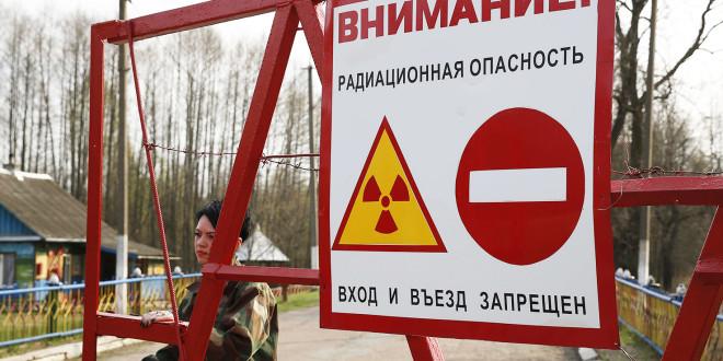 chernobyl 11