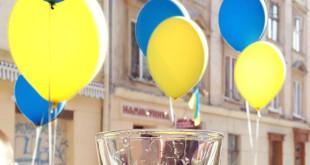 Ukraine-Independence-Day