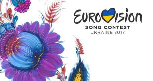 Eurovision 2017 will take place in Kyiv, Ukraine