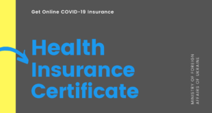 Health Insurance covering COVID-19 treatment and observation